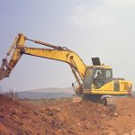 Local Groundworks Companies near Hastings