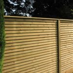 Recommendations for Fencing in Hadlow