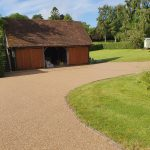 Sevenoaks Resin Bound Driveway