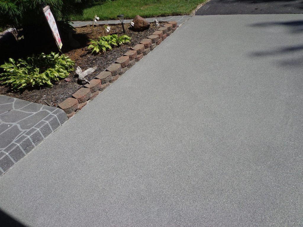 tarmac driveway installers in Kings Hill