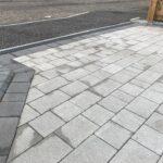 Block Paving in Sevenoaks