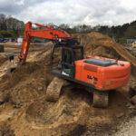 Hastings  Groundworks Expert